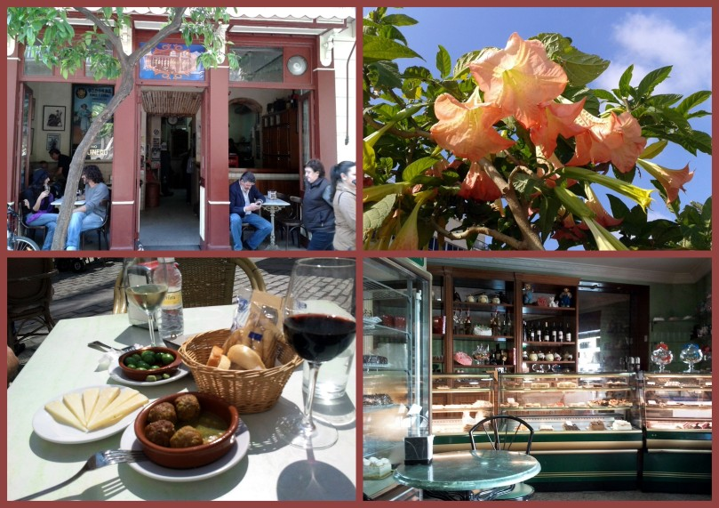 Blog Jerez