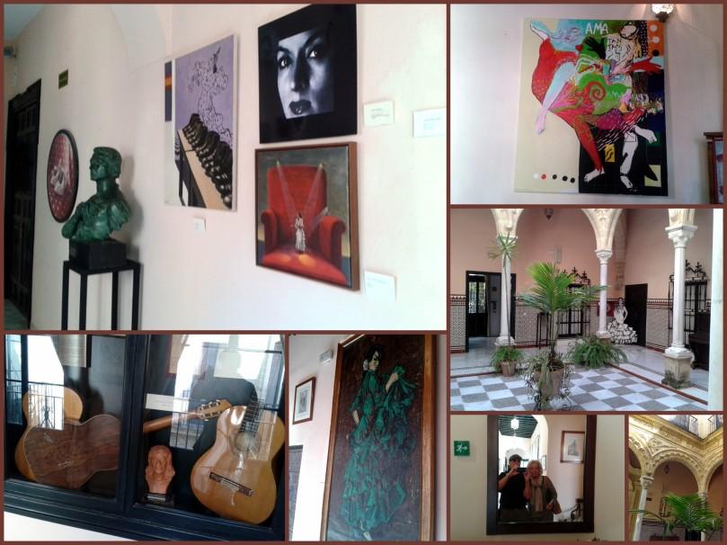 Blog Jerez1