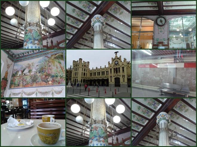 Spanien 20142
