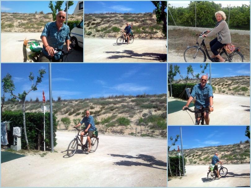 Fahrradbilder